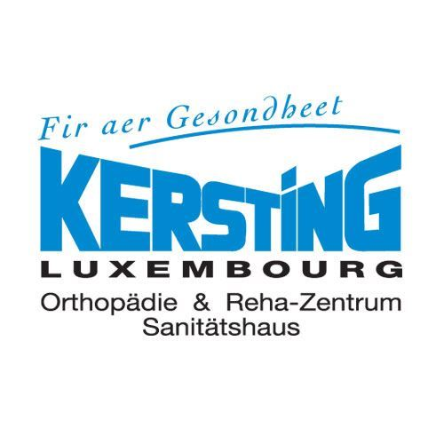 Kersting Luxembourg