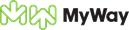 MyWay-Logo-Landscape-Green-.png